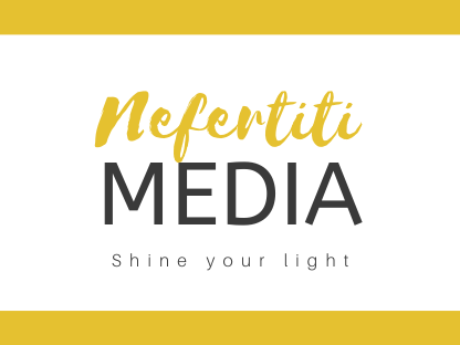 Nefertiti Media