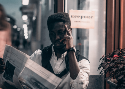 Ten African Mobile Money Startups to Watch